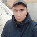 Абат, 34 года