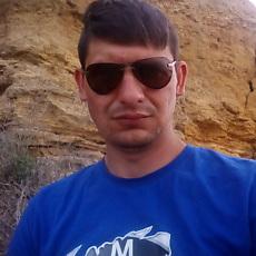 Фотография мужчины Искандер, 30 лет из г. Николаев