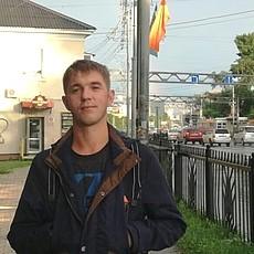 Фотография мужчины Паша, 32 года из г. Хабаровск