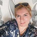 Marinohka, 39 лет