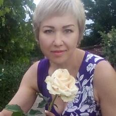 Фотография девушки Оксана, 42 года из г. Ичня