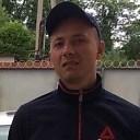 Ромка, 27 лет