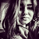 Сашкина Дочь, 21 год