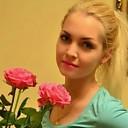 Василиса, 28 лет