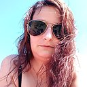 Екатерина, 27 лет