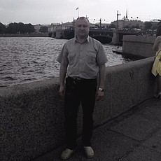 Фотография мужчины Сергей, 51 год из г. Щучин