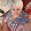 Irina, 54 года