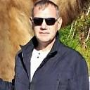 Андрей, 44 из г. Барнаул.