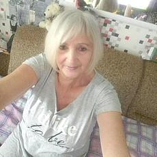 Фотография девушки Ася, 68 лет из г. Ровно
