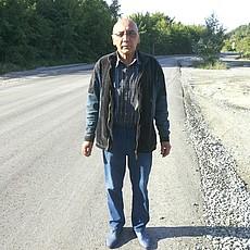 Фотография мужчины Виктор, 60 лет из г. Барнаул