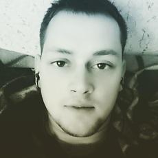 Фотография мужчины Евгений, 29 лет из г. Островец