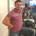 Андрей, 50 из г. Тамбов.