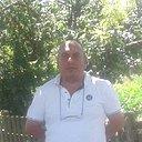 Hasan, 52 года