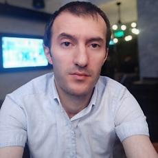 Фотография мужчины Кемаль, 38 лет из г. Москва