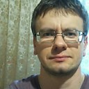 Roman, 32 года