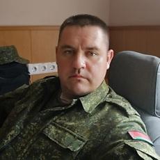 Фотография мужчины Евгений, 33 года из г. Лида