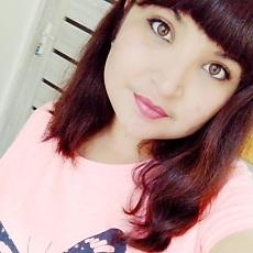 Фотография девушки Businka, 24 года из г. Карловка