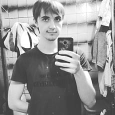 Фотография мужчины Артур, 22 года из г. Знаменка