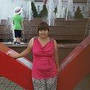 Аня, 24 года