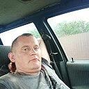 Касько, 35 лет