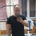 Дмитирий, 34 года