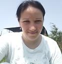 Надя, 29 лет