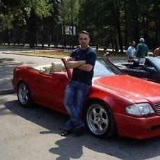 Фотография мужчины Юзик, 34 года из г. Цюрупинск
