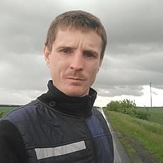 Фотография мужчины Максим, 29 лет из г. Канев