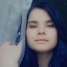 Фотография девушки Мария, 21 год из г. Мыски