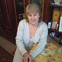 Катерина Спивак, 70 лет