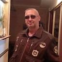 Alex, 54 из г. Омск.