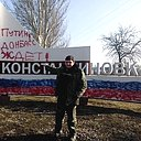 Алексей, 59 из г. Красноярск.