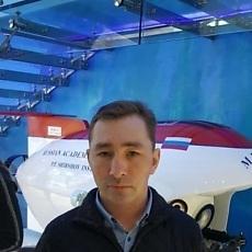 Фотография мужчины Дмитрий, 42 года из г. Амурск