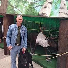 Фотография мужчины Андрей, 51 год из г. Щучин