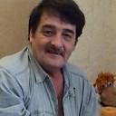 Володя, 53 года
