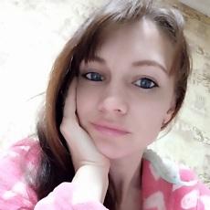 Фотография девушки Ленусик, 29 лет из г. Жлобин