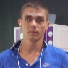 Фотография мужчины Romka, 31 год из г. Южно-Сахалинск