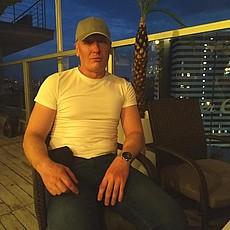 Фотография мужчины Профи, 44 года из г. Киев