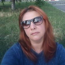 Фотография девушки Наталья, 41 год из г. Лисичанск