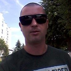 Фотография мужчины Дмитрий, 33 года из г. Лисичанск