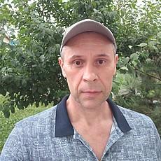 Фотография мужчины Саша, 48 лет из г. Гомель