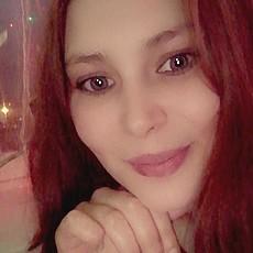 Фотография девушки Мария, 28 лет из г. Топчиха