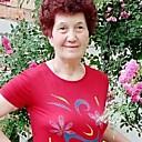 Нина, 68 лет