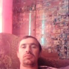 Фотография мужчины Сергей, 37 лет из г. Путивль