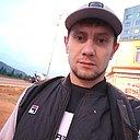 Алексей, 33 года