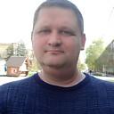 Роланд, 38 лет