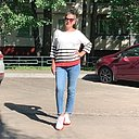 Екатерина, 43 из г. Москва.