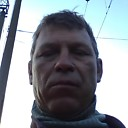 Геннадий, 51 год
