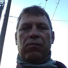 Фотография мужчины Геннадий, 51 год из г. Мыски