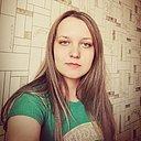 Юлия, 26 из г. Кемерово.